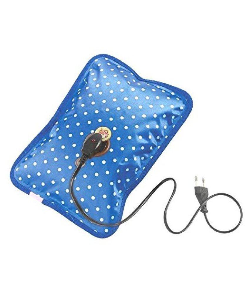 OSSDEN Olex Olex  Heating gel Heating Gel Bag