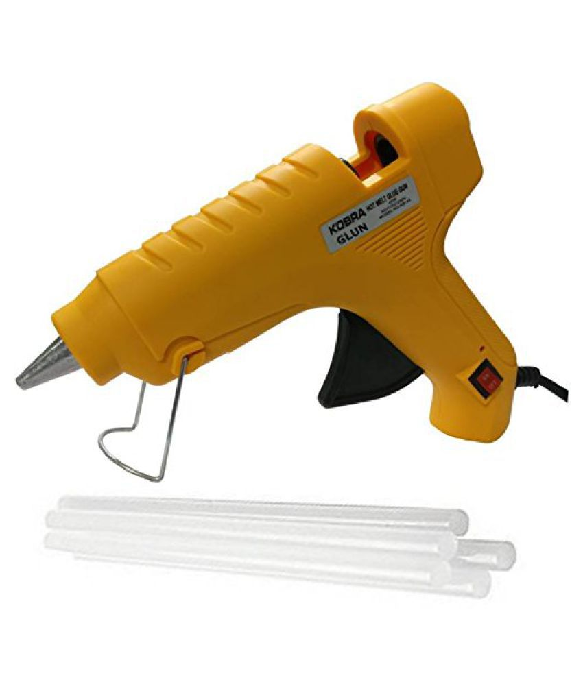 Everbuy Hot Melt 40 Watt Glue Gun