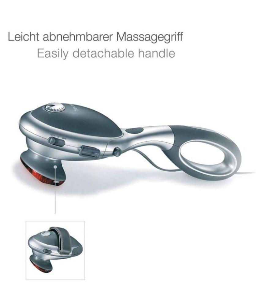 Beurer Infrared Massager MG 70