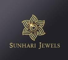Sunhari Jewels