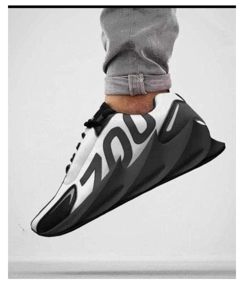 adidas yeezy 700 shark price in india