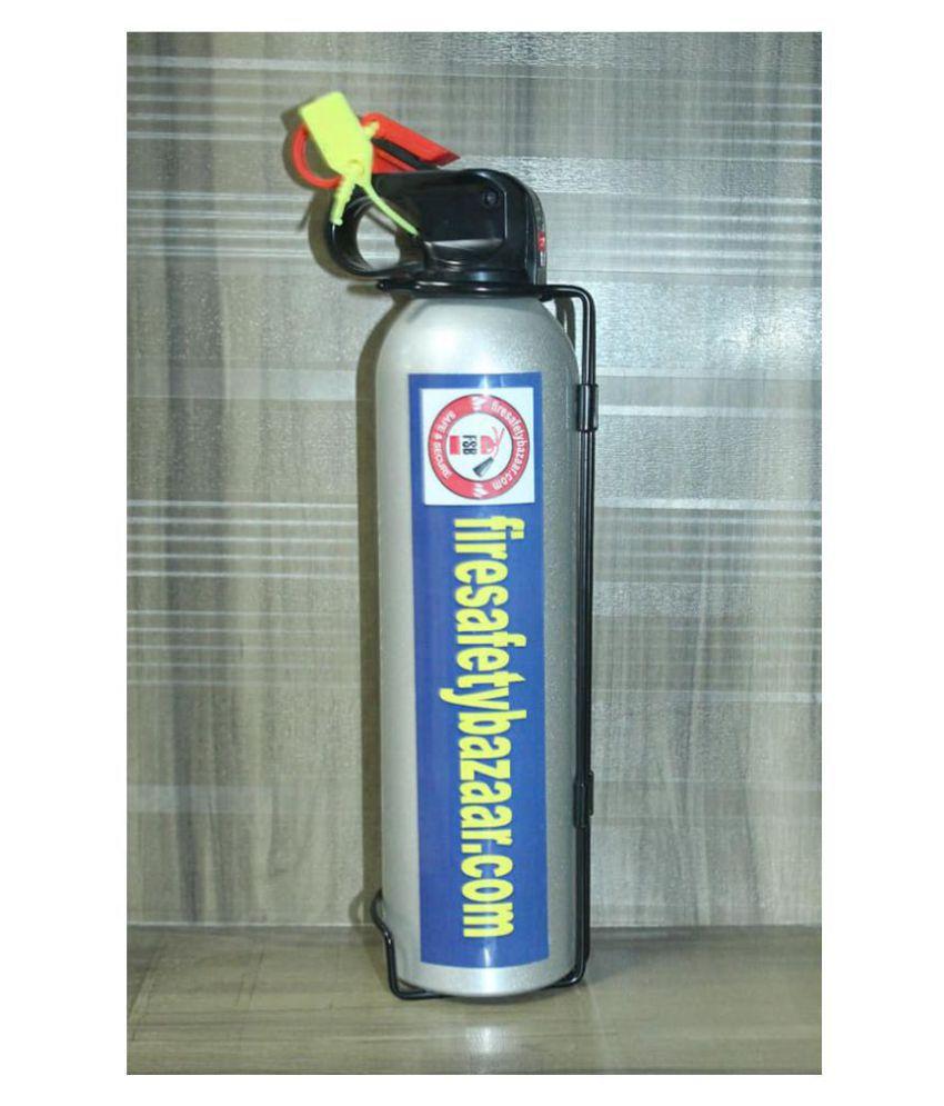 Savemax Fire Extinguishers