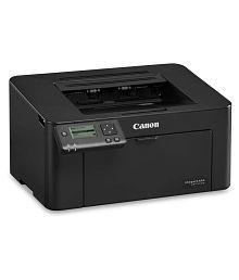 Canon ImageClass LBP-113W Single Function B/W Laserjet Printer