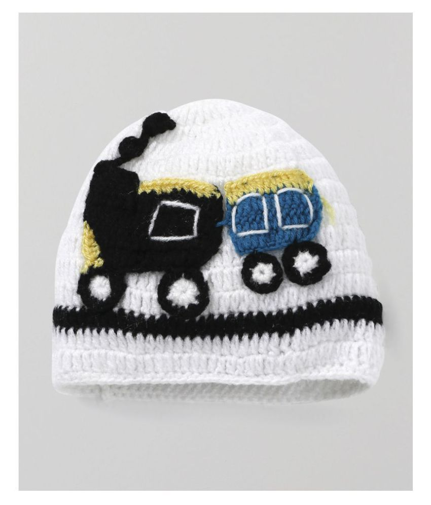 CHUTPUT Train Cool Cap