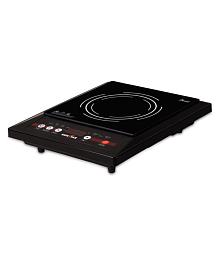 Kenstar PEARL KIPEA14KP7-DME 1400 Watt Induction Cooktop