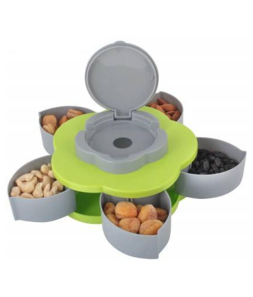 Inispire2Fashion Hand Juicer Machine Polyproplene Butter Box Set of 1 250 mL