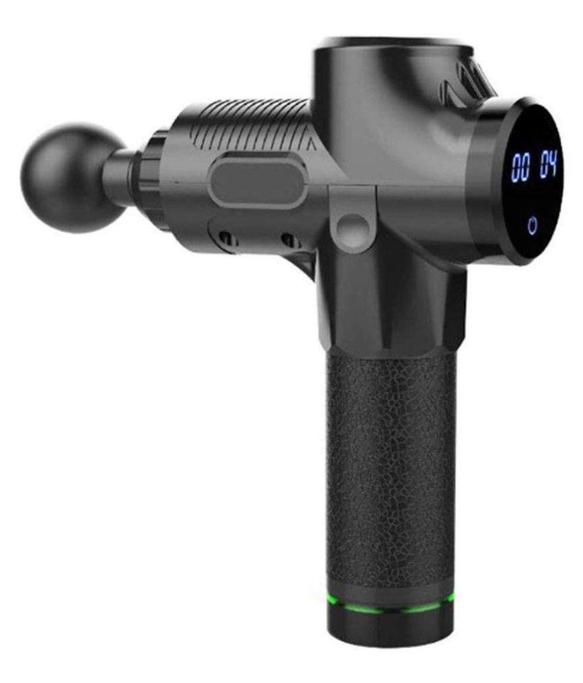Rilekh HF-220 Fascial Gun Massager