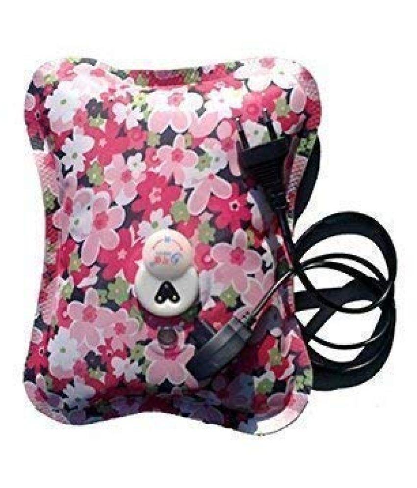G-Watch Heating Gel Bag