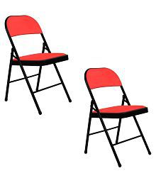 outdoor chairs stools buy outdoor chairs stools online at best rh snapdeal com