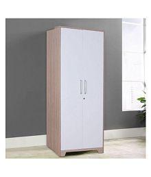03b3966ad54 Bedroom Furniture UpTo 70% OFF  Bedroom Furniture Sets Online at Low ...