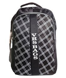 fcb9bb3439e School Bags  School Bags Online UpTo 89% OFF at Snapdeal.com