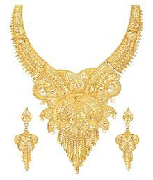 dde0e4be5 Jewellery: Buy Jewellery Online at Best Prices UpTo 50% OFF on Snapdeal