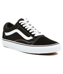 8b21aa087d5 VANS Shoes India: Buy VANS Shoes Online at Best Prices | Snapdeal