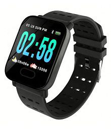 Smart Watches Buy Smart Watches Online At Best Prices Snapdeal