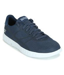 0dc61b91fac43 Running Shoes for Men  Sports Shoes For Men UpTo 87% OFF at Snapdeal.com