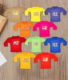 Baby T-Shirts   Tops  Buy Tees   Tops for Infants Online  bba28d500
