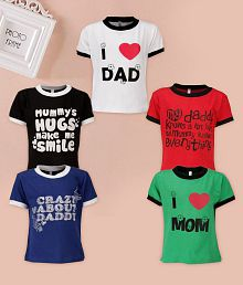 a439077fac7d Baby T-Shirts   Tops  Buy Tees   Tops for Infants Online