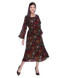 b359eae4eb Maternity Dresses & Skirts: Buy Maternity Dresses & Skirts Online at ...