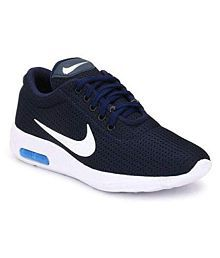 0d513d4778f Casual Shoes for Men: Mens Casual Shoes Upto 90% OFF | Snapdeal