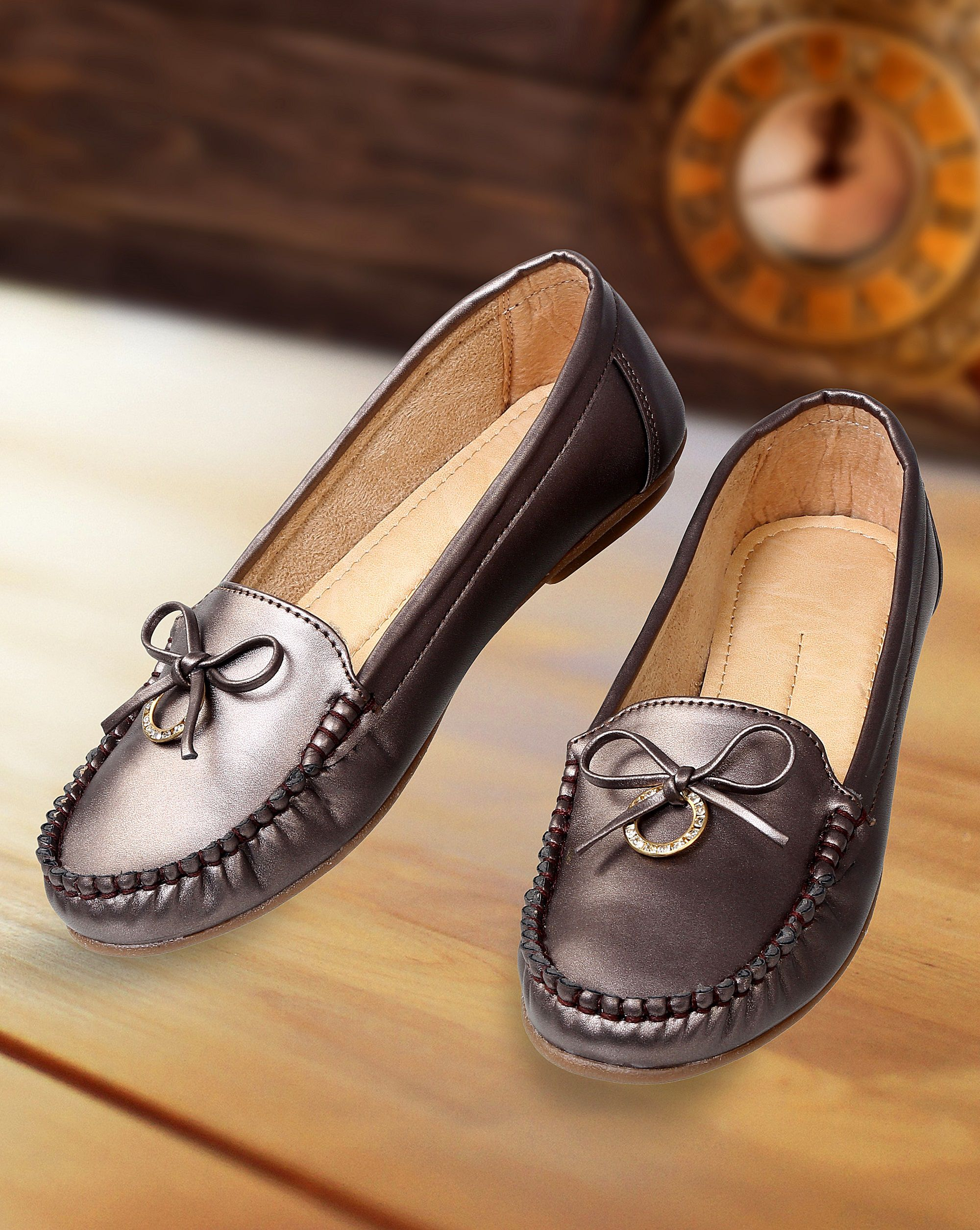 80cc716ff4a Catbird Gray Casual Shoes Price in India- Buy Catbird Gray Casual ...