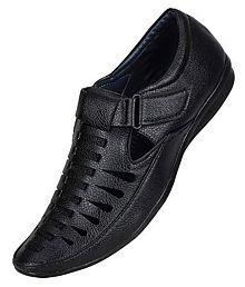 862448fe42a2 Sandals: Buy Sandals Online, Men Leather Sandals Upto 50% OFF ...