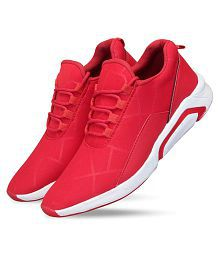 37310c766c66 Running Shoes for Men  Sports Shoes For Men UpTo 87% OFF at Snapdeal.com