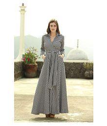 232d2bd357c Women Dresses UpTo 80% OFF  Women Dresses Online at Best Prices ...