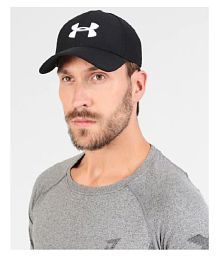 36e7da31 Caps & Hats: Buy Hats, Caps Online at Best Prices for Mens on Snapdeal
