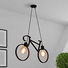 ceiling lights false ceiling lights upto 79 off at snapdeal com rh snapdeal com