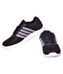 5b6fc3140 Buy Discounted Mens Footwear   Shoes online - Up To 70% On Snapdeal.com