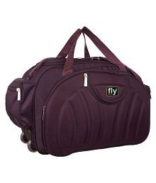 5131c792a0 Travel Bags Upto 75% OFF  Buy Traveling Duffel Bags Online