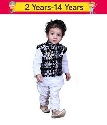 f39cf5b8f264 Boys Clothing UpTo 90% OFF  Kids Clothing for Boys Online at Best ...