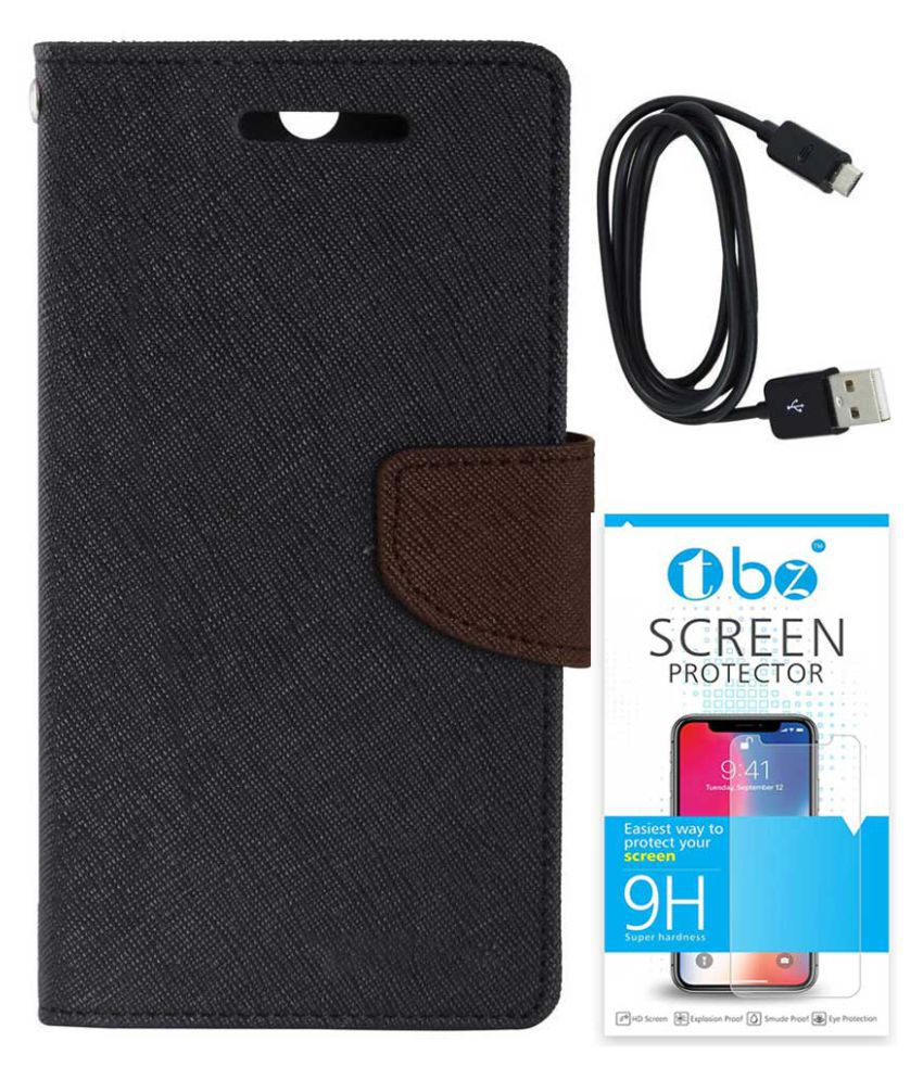 Samsung Galaxy A30 Cover Combo by TBZ