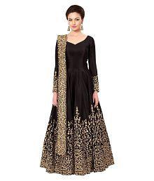 3b9cab4d1 Anarkali Suits Upto 80% OFF  Buy Anarkali Suits Online in India ...