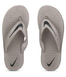 86f676916 Nike Slippers   Flip Flops for Men - Buy Online   Best Price in ...