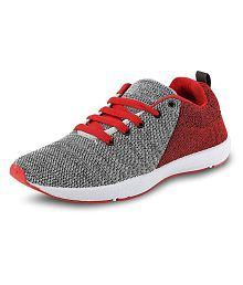 92840603b6 Buy Discounted Mens Footwear & Shoes online - Up To 70% On Snapdeal.com