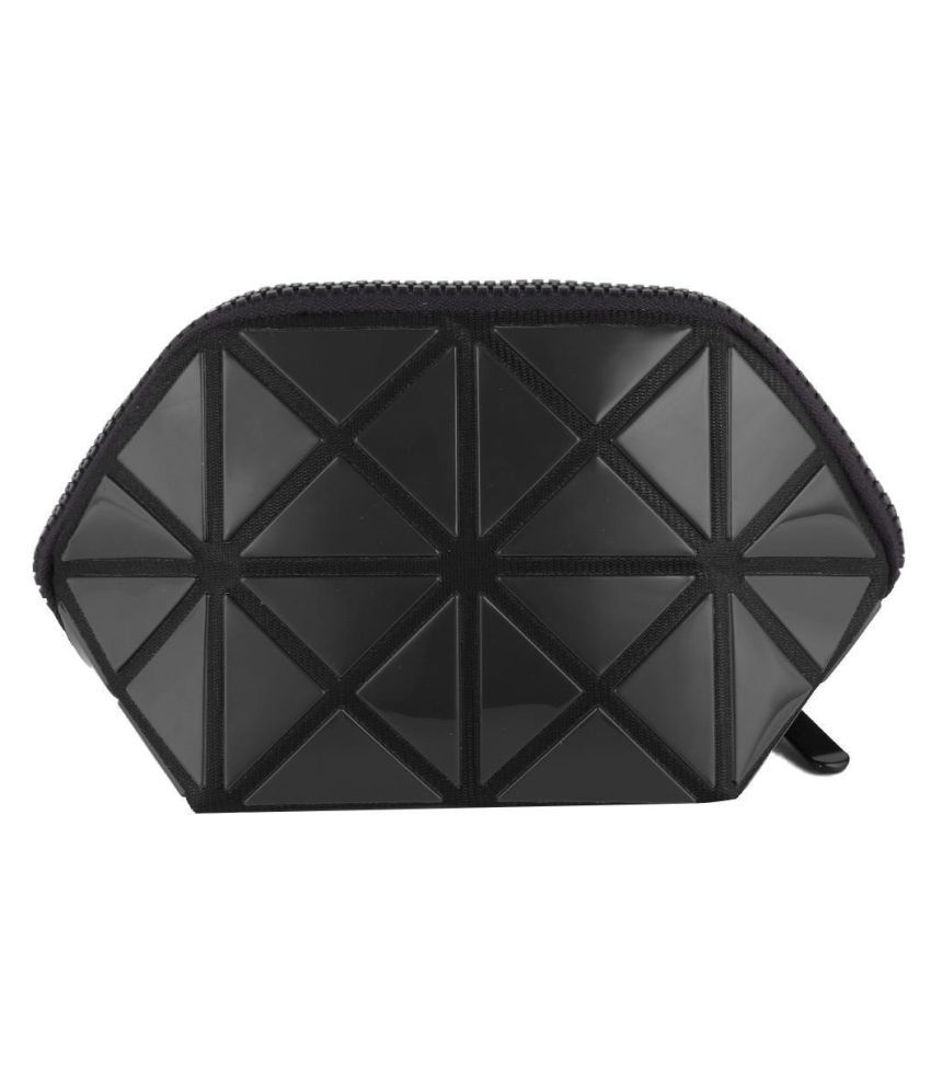 2258a1ed1405 New Women Makeup Bag Travel Cosmetic Cases Small Organizer Ladies Cosmetic  Bags