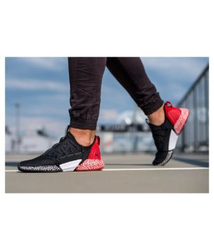 snapdeal puma shoes