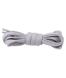 80bd95525 Shoe Laces  Buy Shoe Laces Online at Best Prices in India on Snapdeal