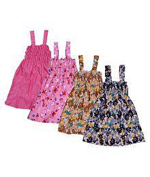 Purple Flower Girl Dresses Age 13