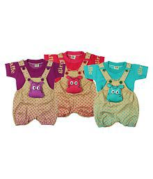 Baby Girls ??? Summer Suit 0-3 Months