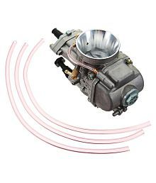 Engine Parts: Buy Engine Parts Online at Best Prices in India on