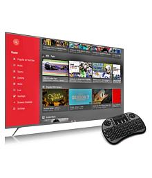 PIXEL PXL65S1 165 cm ( 65 ) Ultra HD (4K) LED Television