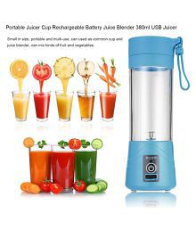 BK 10 IMPORT & EXPORT Juicer For All Fruit 18 Watt Centrifugal Juicer