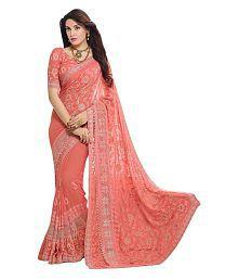 9412946d7e Saree: Buy Saree Online at Low Prices, Latest Saree Collection ...