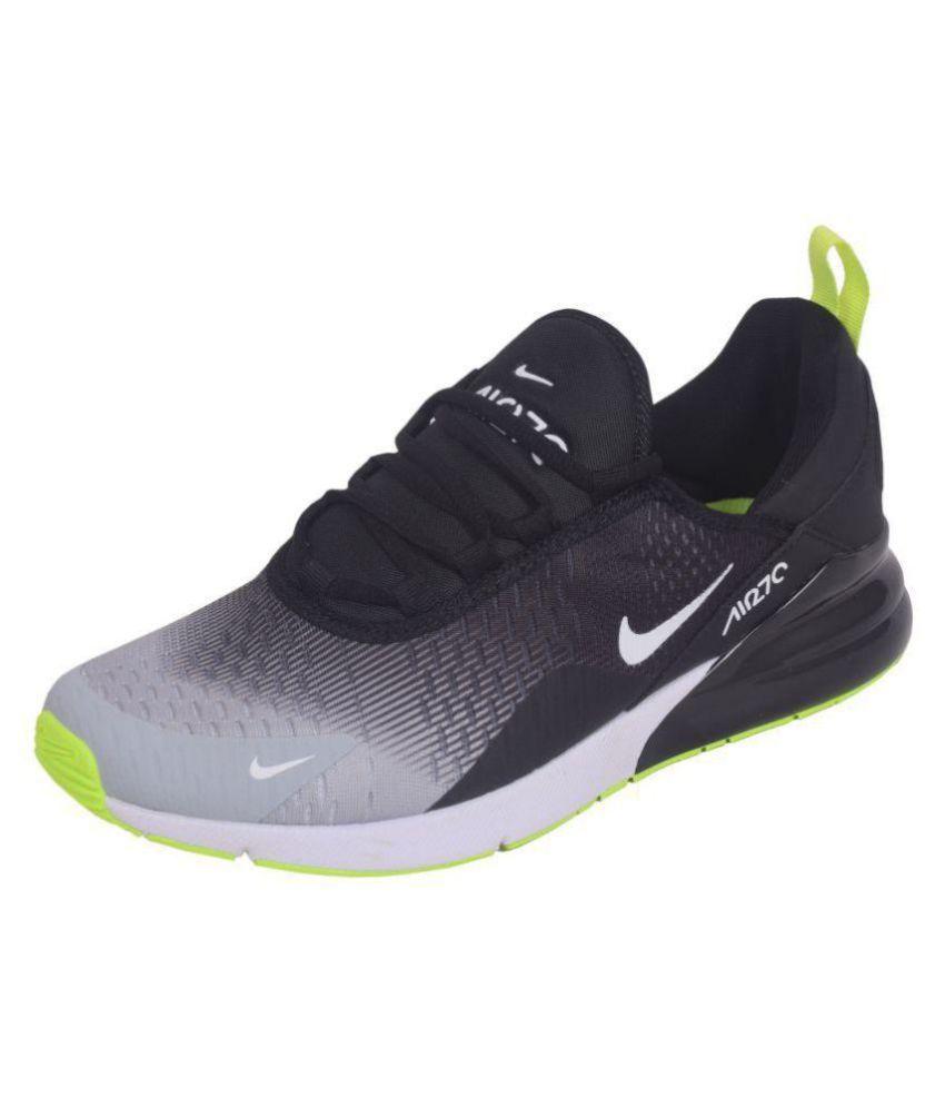 air27c shoes price Cheap Nike Air Max Shoes