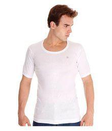 72899a8b30b Rupa Innerwear   Sleepwear - Buy Rupa Innerwear   Sleepwear Online ...