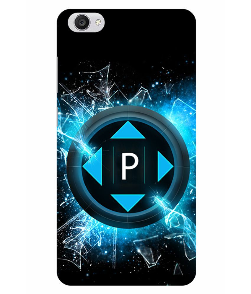 Samsung Galaxy A10 3D Back Covers By VINAYAK GRAPHIC The back designs are totally customized designs
