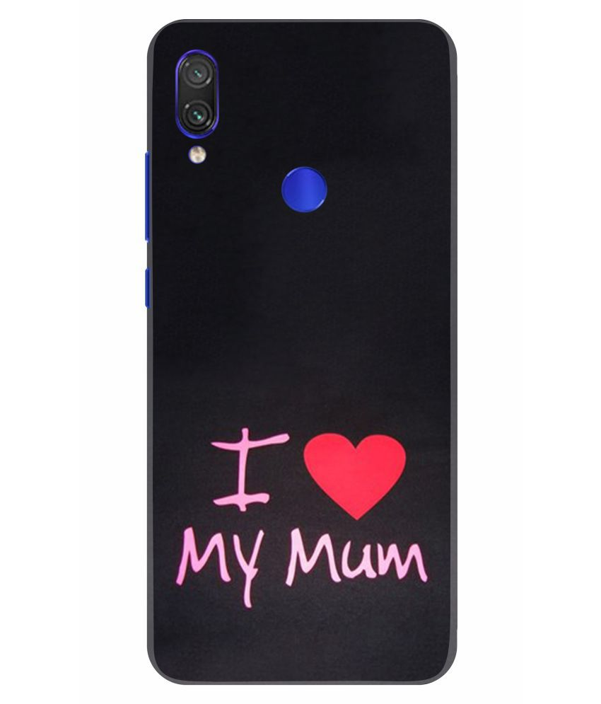 Samsung Galaxy A30 3D Back Covers By VINAYAK GRAPHIC The back designs are totally customized designs