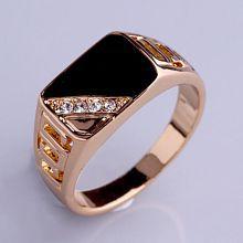 2e7ce4e125593 Fashion Rings UpTo 90% OFF: Latest Designer Rings for Women Online